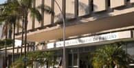 TRF - 1 permite home office a juízes e servidores que se enquadrem em grupo de risco do coronavírus