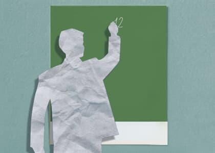 A importância da doutrina de Ceneviva na jurisprudência do STJ