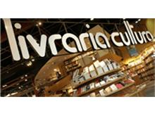 Credores da livraria Cultura aprovam venda da Estante Virtual