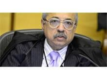 Operação Faroeste: Magistrados da Bahia tornam-se réus por esquema de venda de decisões