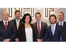 NHMF Advogados é o novo Apoiador do Migalhas