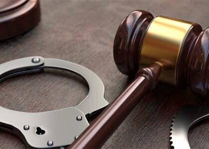 JF/SP anula acordo de não persecução penal do MPF
