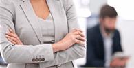 PEC garante presença de ambos os sexos entre os indicados para tribunais