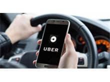 Inédito: TST afasta vínculo de emprego entre Uber e motorista