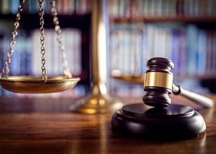 JT/PR impõe restrições a abertura de agências bancárias diante da covid-19