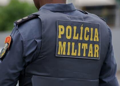 Cerceamento de defesa em PAD não impede prescrição em ação de reintegração a cargo público