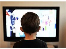 Instituto Alana critica proposta da Senacon sobre publicidade infantil