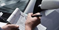 Empresa consegue anular multa por erro de agente de trânsito