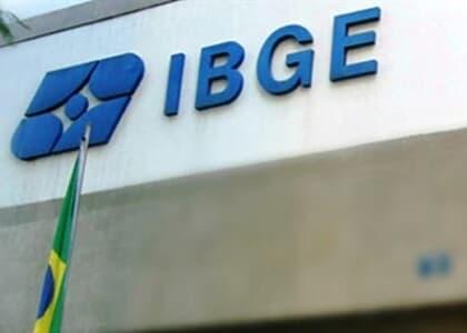 IBGE tenta driblar STF e manda operadoras quebrarem sigilo telefônico