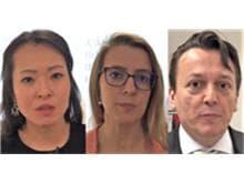 Advogados esclarecem pontos da MP do contrato verde e amarelo