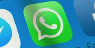 Casal será indenizado por ofensas em ligação de WhatsApp