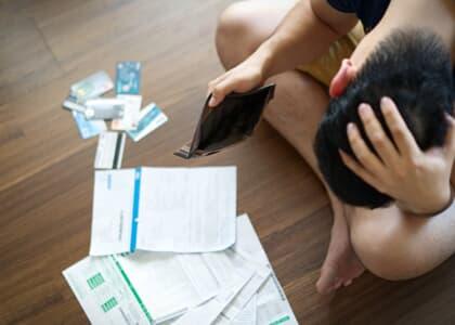 Consumidor será indenizado por débito indevido que gerou rombo na conta bancária