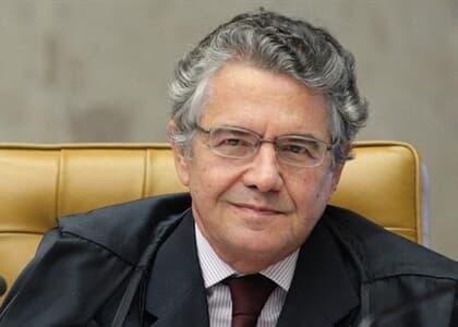 STF: Suspensa recomendação do CNJ sobre cumprimento de ordem mesmo com decisão judicial contrária