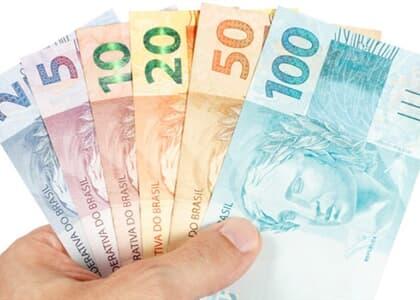 Covid-19: Seguro garantia pode ser usado para suspender exigibilidade de crédito não tributário