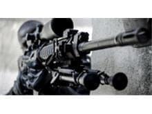 Comissão da OAB/RJ reprova atuação de snipers na segurança pública estadual
