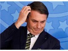 """Ex-presidentes da AASP criticam confrontos criados pelo governo: """"nação está exausta"""""""