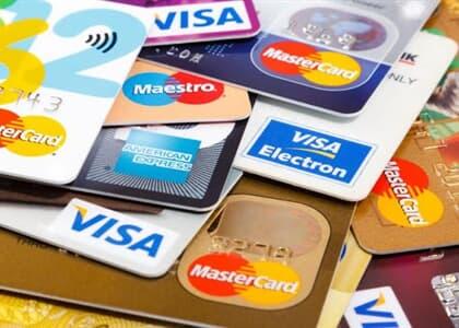 Idoso que sofreu fraude bancária será indenizado