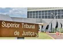 STJ fixa importante precedente acerca da recuperação judicial de produtor rural