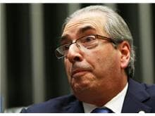 Juíza Gabriela Hardt coloca Eduardo Cunha em prisão domiciliar por causa do coronavírus
