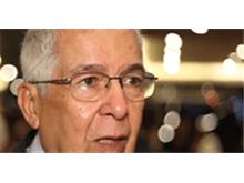 Ministro aposentado do TST avalia mudanças trazidas pela reforma trabalhista