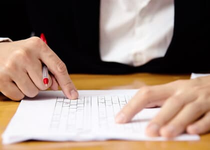 Exame da Ordem: Em dez anos, mais de 660 mil advogados foram aprovados