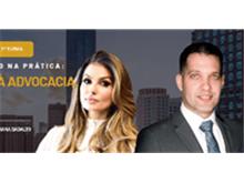 """Instituto Brasileiro de Ensino de Direito Médico e da Saúde abre as inscrições da primeira turma do Curso """"Direito Médico na Prática: Da teoria à advocacia"""""""