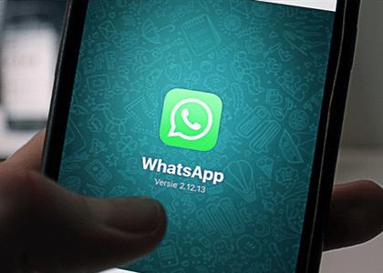 Paciente será indenizada por divulgação de exame médico no WhatsApp