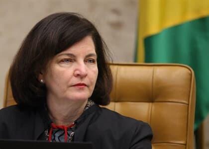 PGR pede que Caixa preste informações sobre dinheiro relativo a acordo entre EUA e Petrobras
