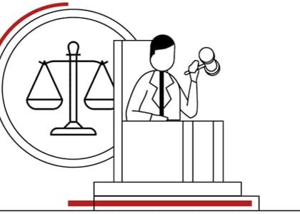 Juízes sem rosto: Câmara aprova criação de grupo para tratar de organizações criminosas