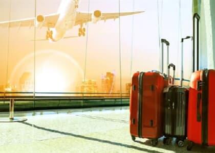 Anvisa deve fornecer apoio para que Ceará implante barreira sanitária em aeroporto