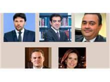 """IGP realiza webinar """"Fake news e seus impactos na Justiça e na administração"""""""