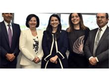 Prêmio Innovare anuncia finalistas da 15ª edição