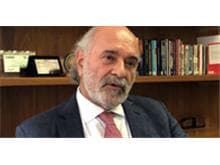 Coronavírus preocupa empresas; advogado esclarece questões trabalhistas