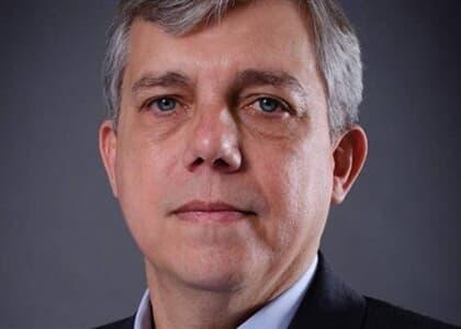 Eduardo de Salles Bartolomeo presidirá interinamente a Vale