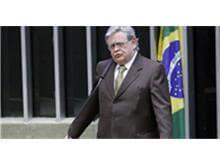 Justiça Federal quebra sigilo bancário do escritório de Mariz de Oliveira