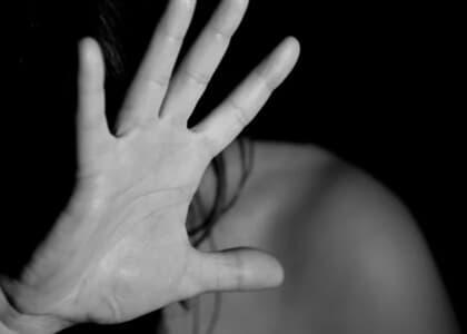 PL dá nova redação ao crime de feminicídio e o considera crime autônomo
