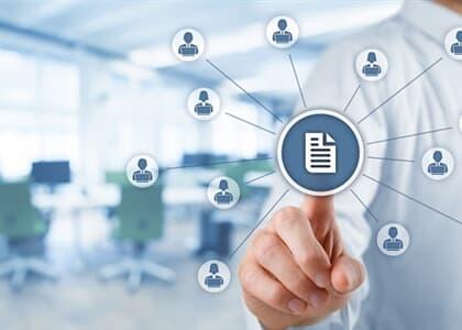 STF fixa tese sobre compartilhamento de dados sem ordem judicial