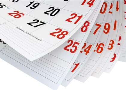 STJ: Publicado acórdão que esclarece julgamento sobre necessidade de comprovação de feriado local