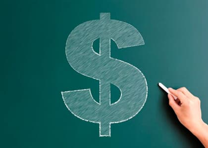STF: Lei do MA que reduz mensalidades nas escolas privadas é questionada