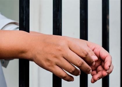 RJ: Juiz revoga prisão de devedor de alimentos tendo em vista pandemia do coronavírus