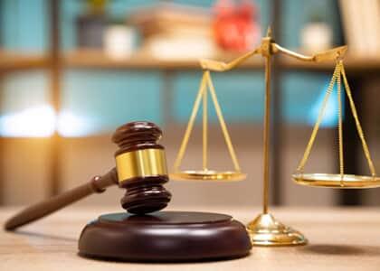 AMB questiona no Supremo dispositivos da lei de abuso de autoridade