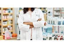 STF: Técnico em farmácia não pode assumir responsabilidade por drogaria