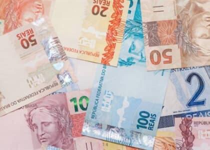 TJ/MA bloqueia mais de R$ 200 mil da Claro por descumprimento de decisão judicial