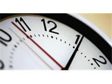Advogados pedem regulamentação do horário das sessões dos grupos de câmaras do TJ/SP
