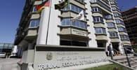 TRT/RS suspende prazos processuais de 17 a 27 de março