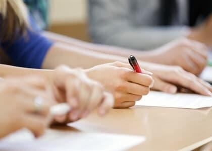 PL reduz taxa de inscrição para reprovados na 2ª fase do exame de Ordem