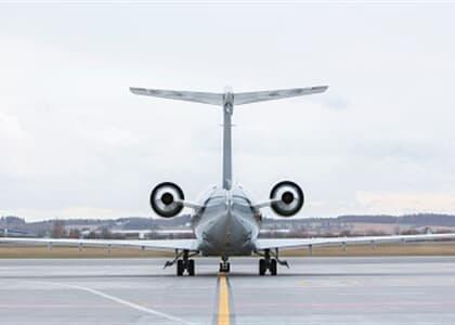 Companhia aérea não consegue anular multa do Procon por infringir CDC