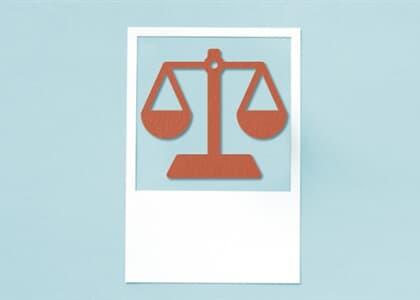 Psicologia no campo do Direito