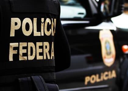 PF deflagra Operação Madset contra suposta venda de decisões judiciais no Tocantins