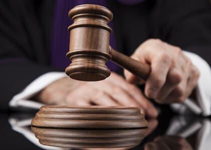 Juiz de SP manda oficiar PGR contra recomendação do CNJ sobre recuperação judicial
